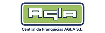 Central de Franquicias AGLA S.L.