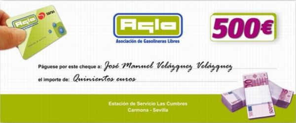 cheque_julio_pagina_web